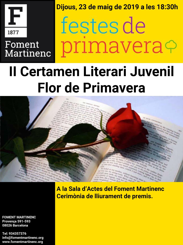FLORPRIMAVERA-min
