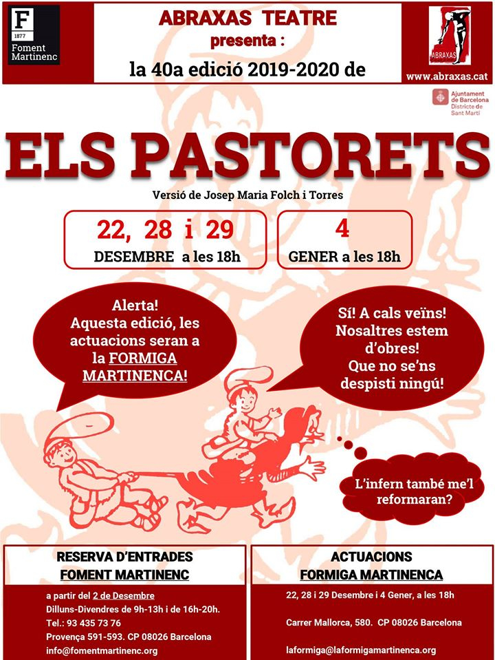 2019_Pastorets_cartell