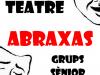 vine-al-teatre