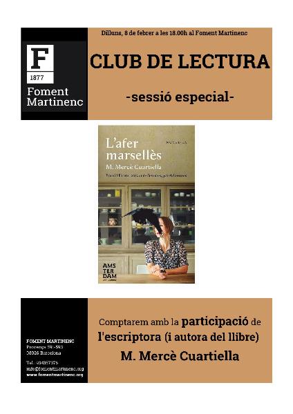 20160208_club_lectura_febrer
