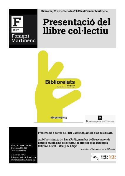 20160223_bibliorelats