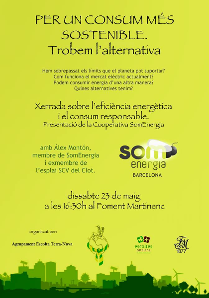 xerrada_consumsostenible