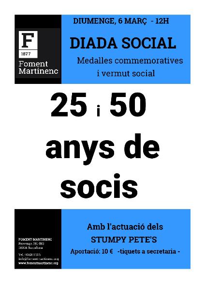 20160306_diadasocial2