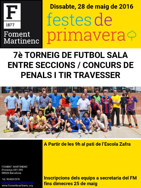 20160528_torneigfutbolsala