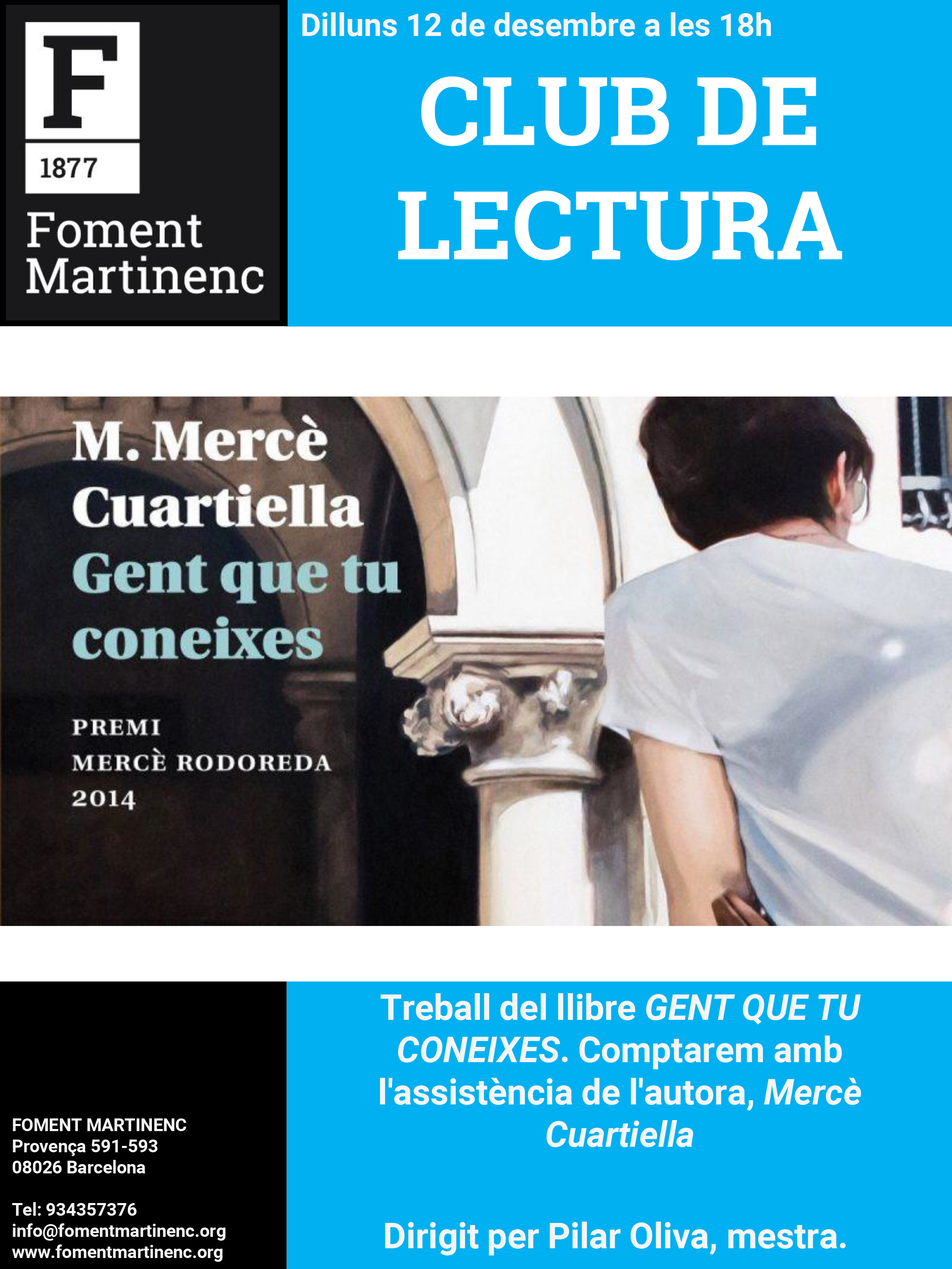 20161212_clublectura