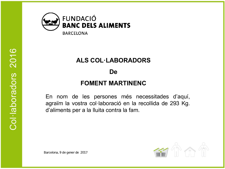 2017_diploma_banc_aliments