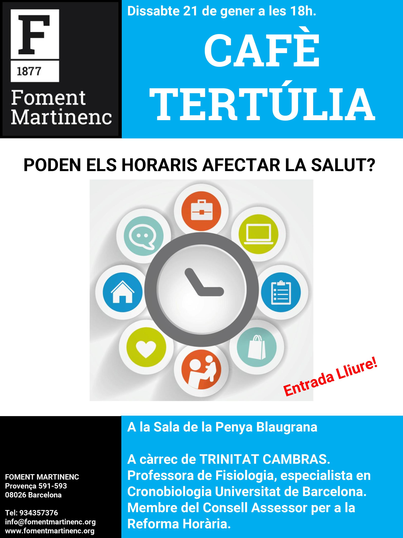 20170121_cafetertulia_horaris