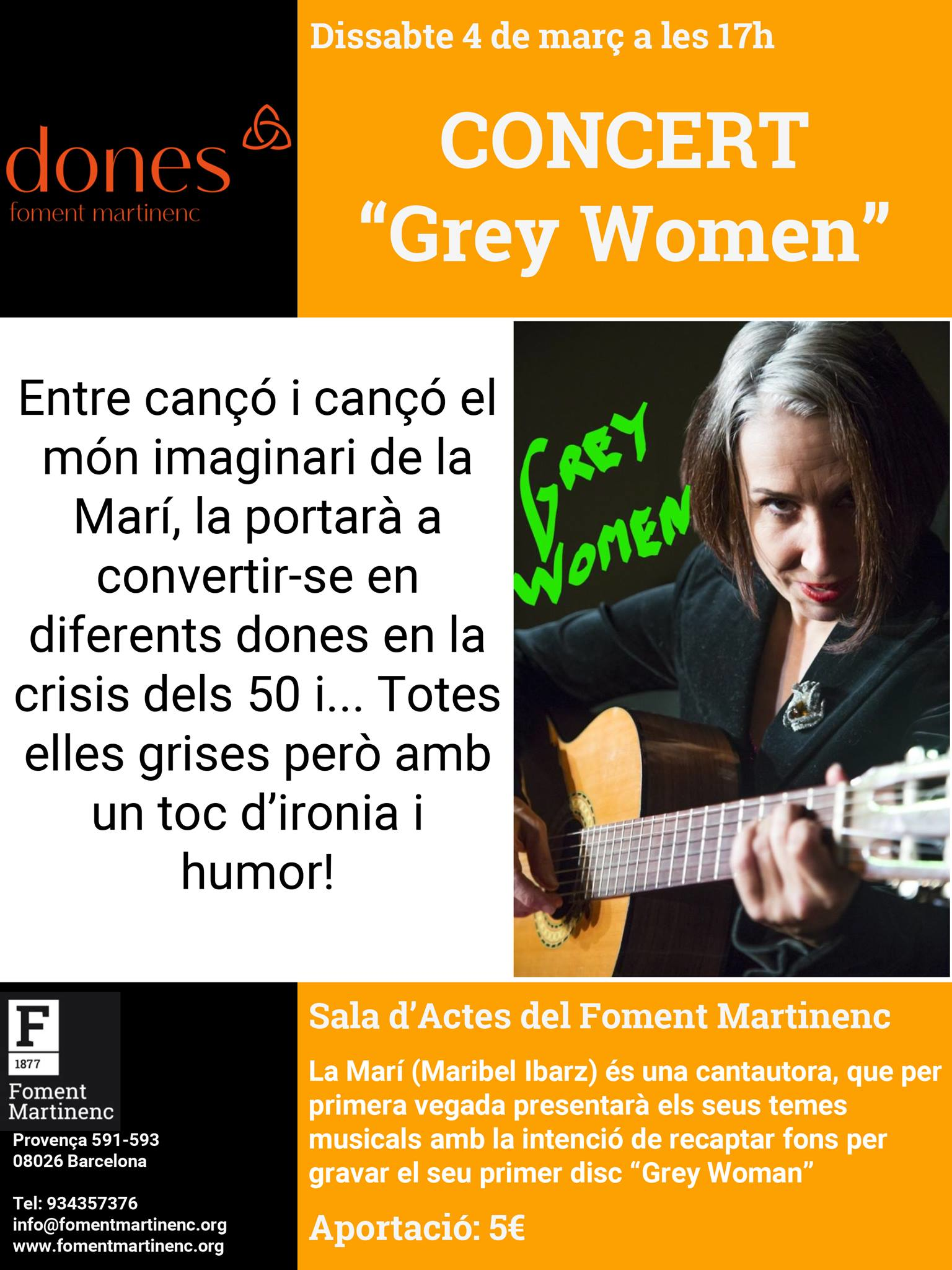20170304_GreyWomen