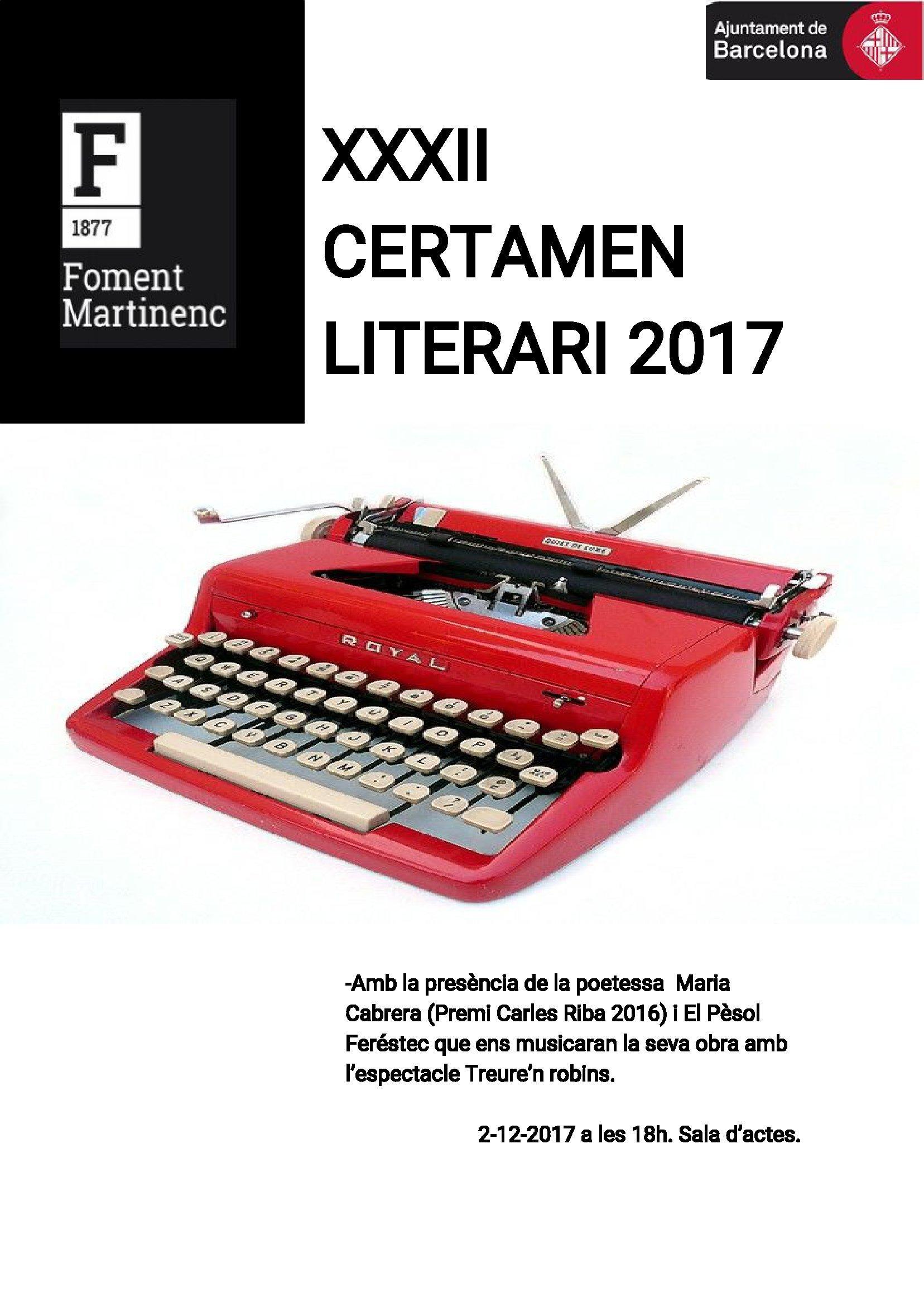 20171202_certamenliterari