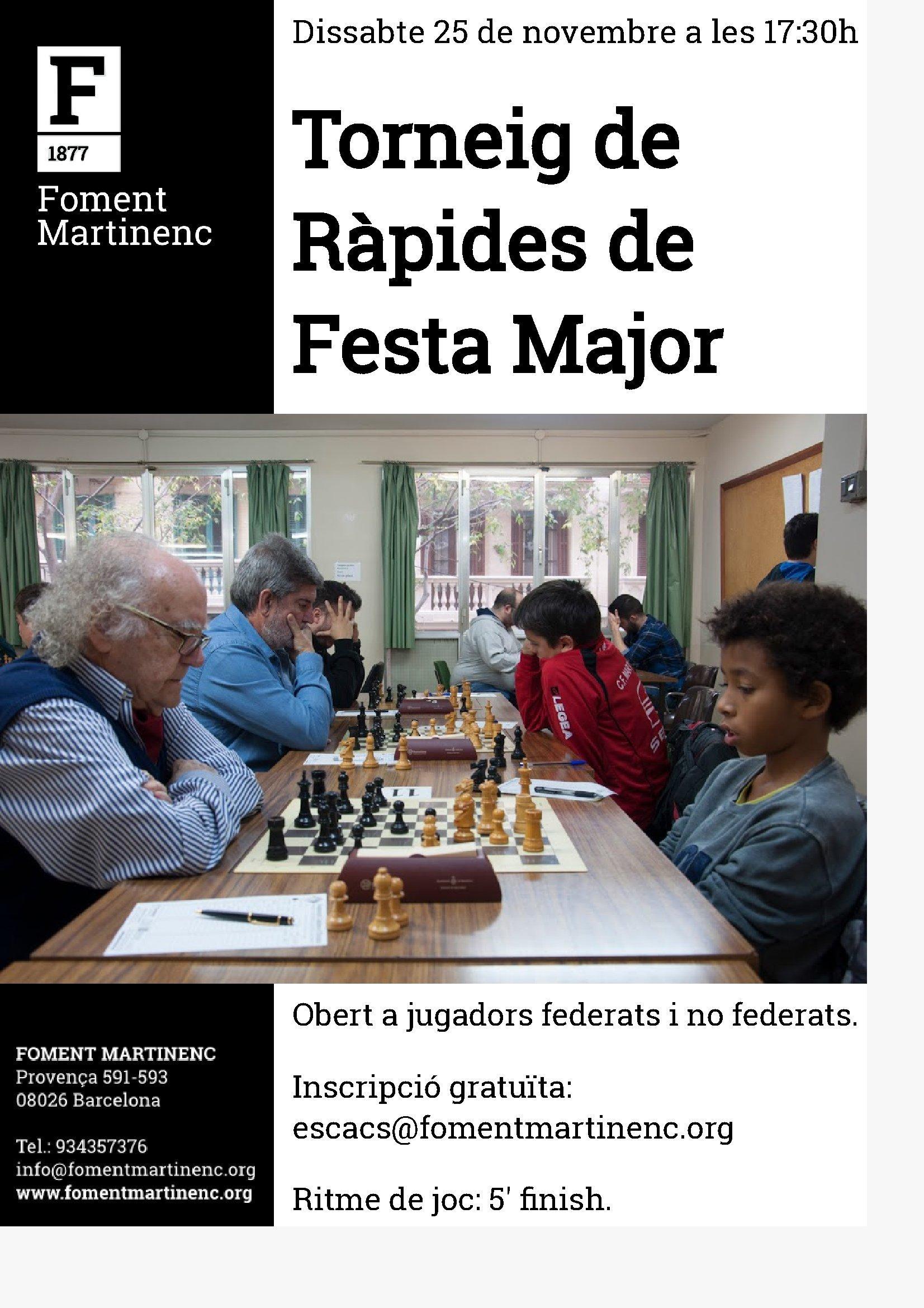 20171125_rapidesfm_cartell