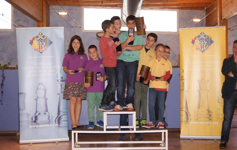 catedats2015_podiumcopapromocio