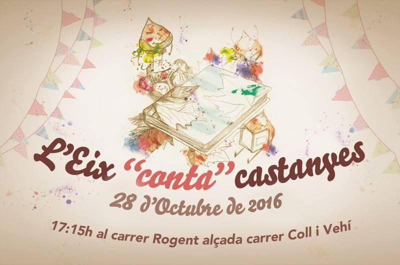 20161028_castanyadaclot