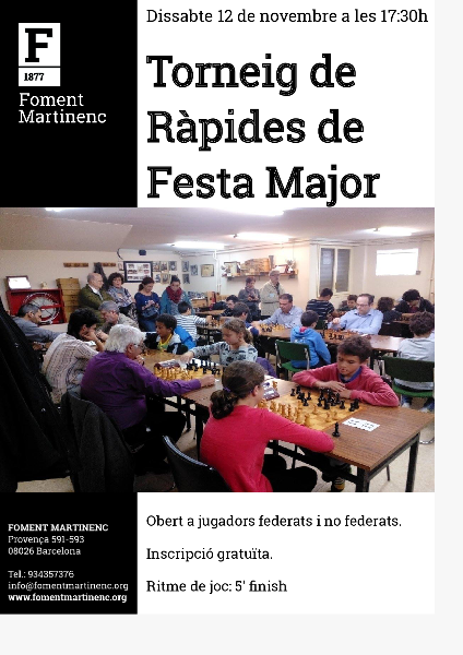 20161112_rapidesfm_cartell