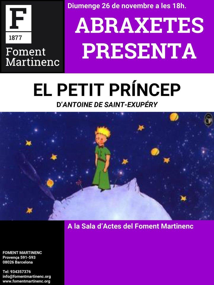 20171126_petitprincep