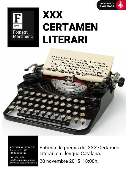 2015_certamenliterari_cartell