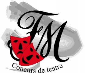 concurs-teatre