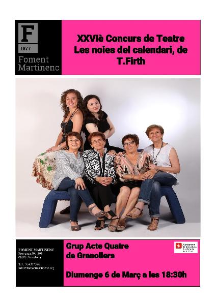 20160306_concursteatre_actequatre-cartell