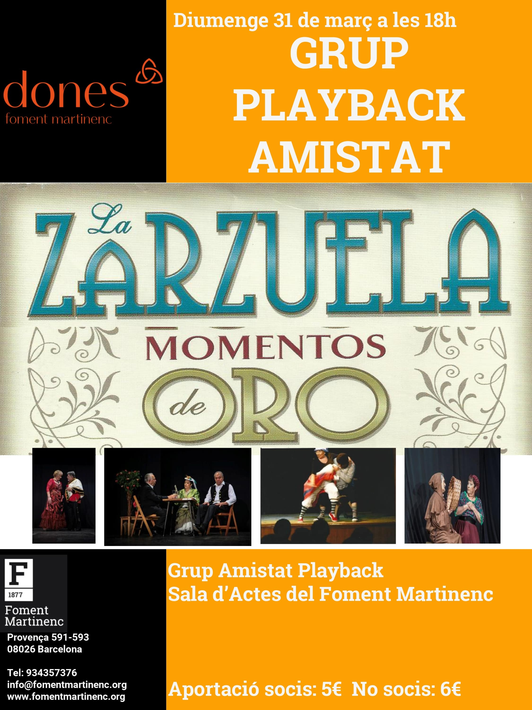 20190331_Playback_Zarzuela