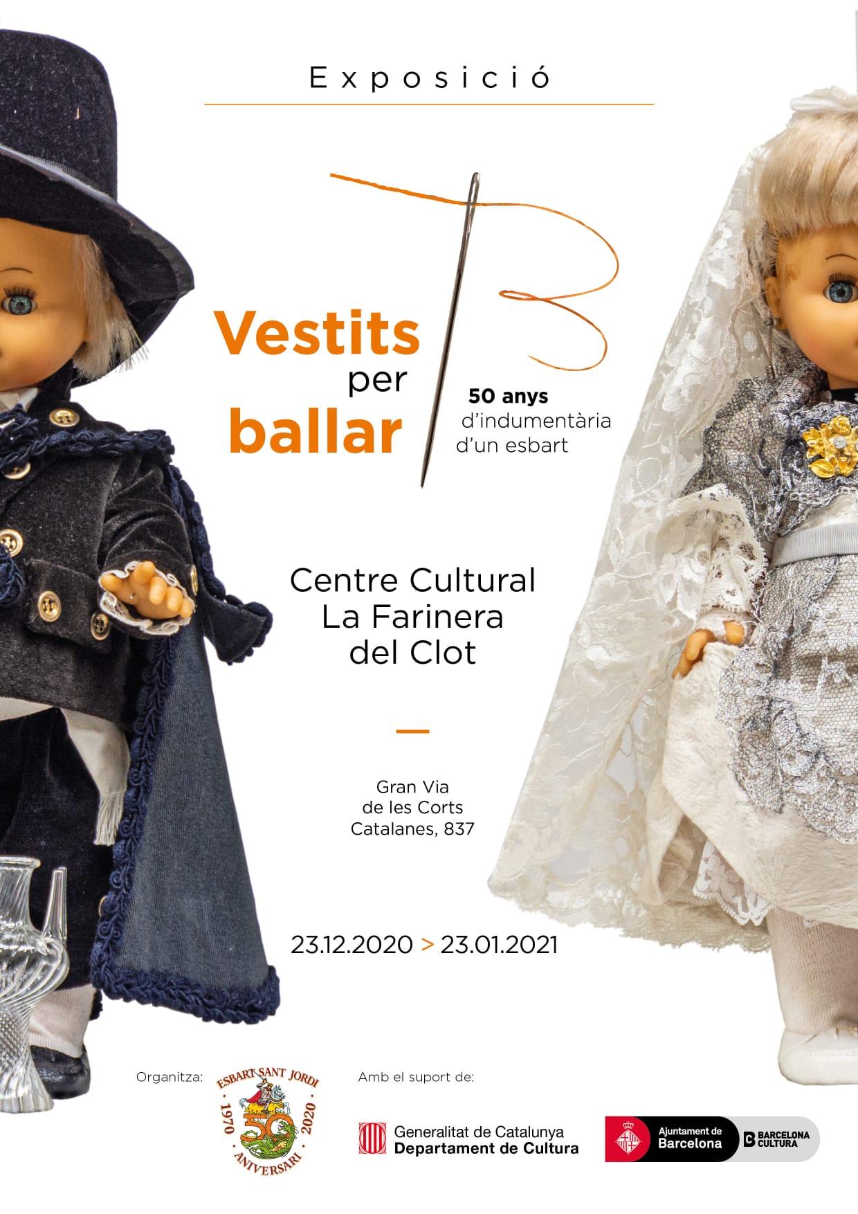 VestitsPerBallar