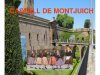 cartell_castell