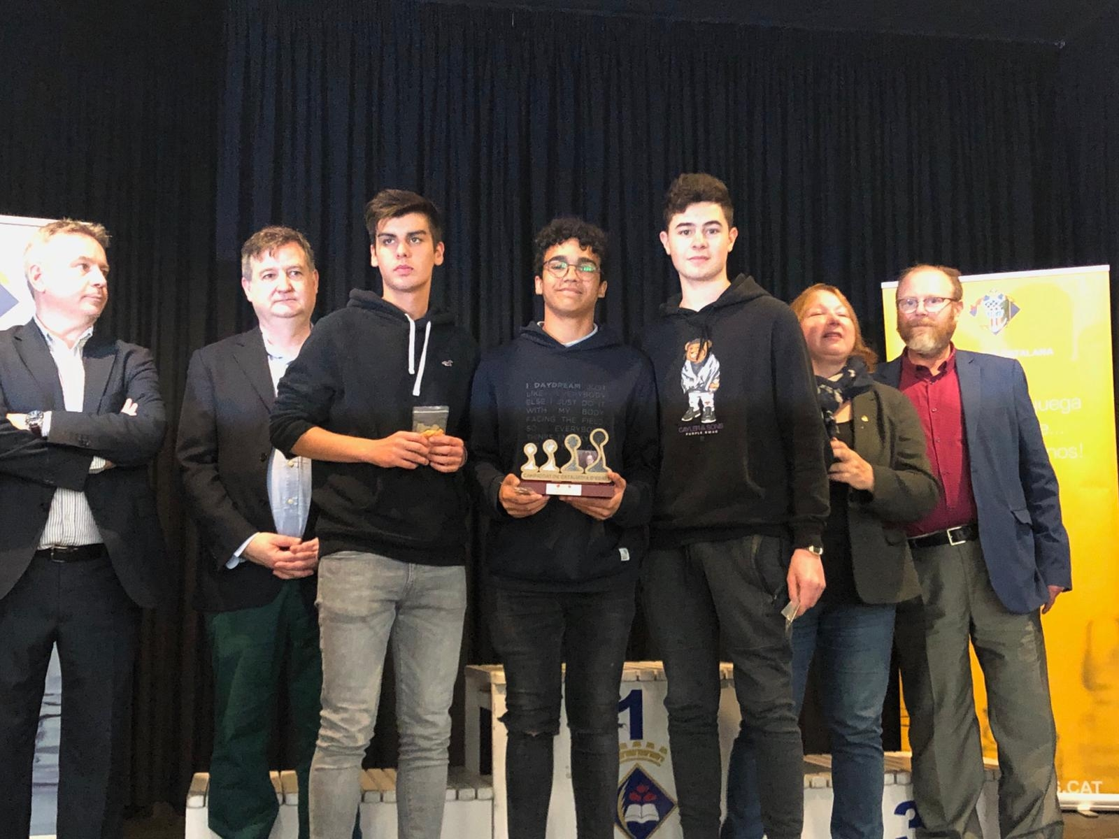 2019_CopaPuig_Sotscampions