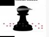 20161111_escacscegues