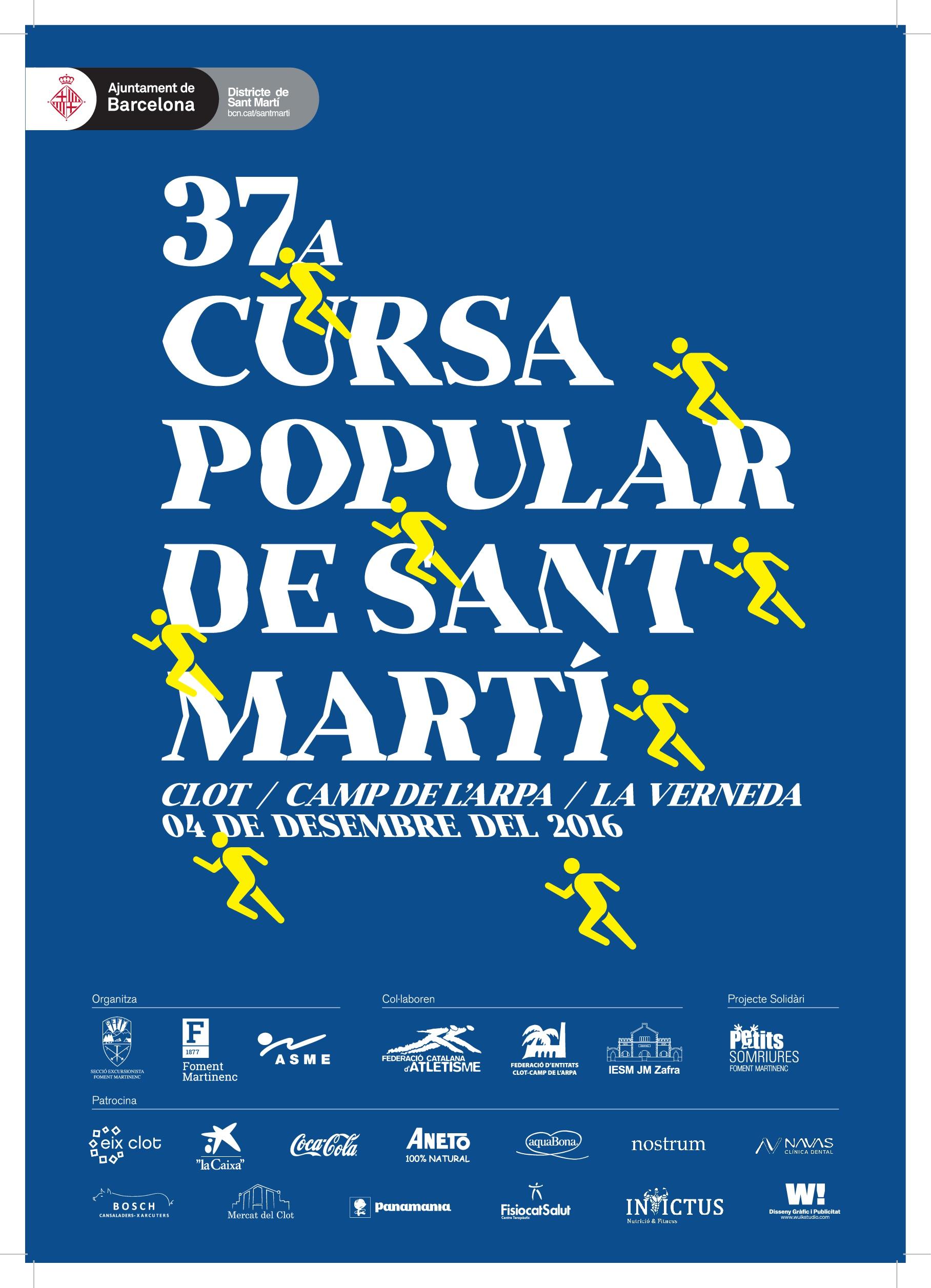 20161204_cursa_cartell