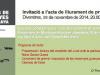 invitacio-concurs-ressenyes-sefm-2014
