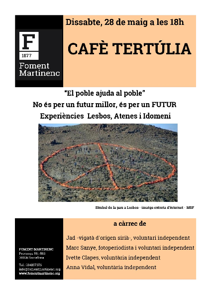 20160528_cafetertulia_refugiats