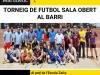 20170527_futbol_sala