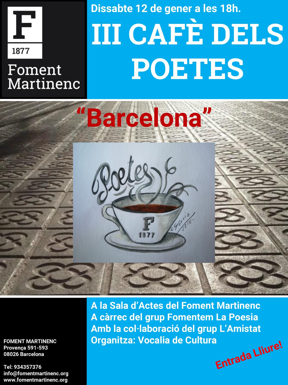 20190112_CafePoetes