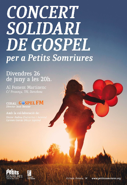 concertsolidari_gospelfm