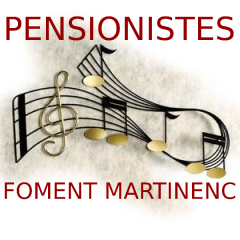 logo-pensionistes