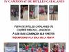 bitlles2015
