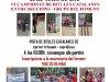 bitlles_catalanes_2016