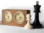 XV Obert Internacional d\'escacs Foment Martinenc