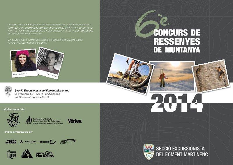 diptic-concurs-2014-page-001
