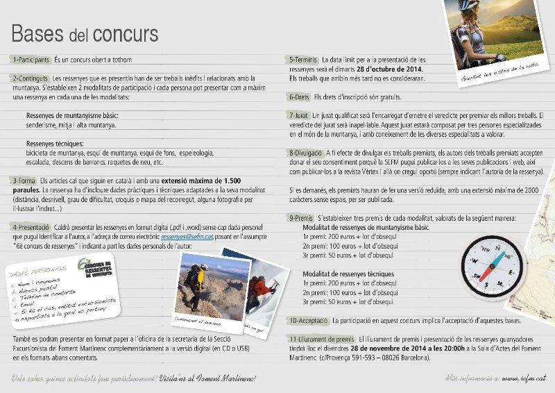 diptic-concurs-2014-page-002