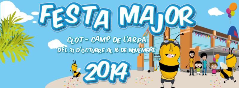 festa-major-2014