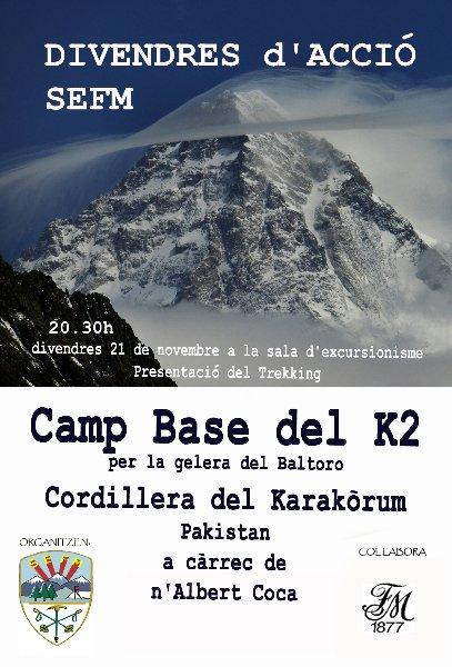 poster21-de-novembre-de-2014