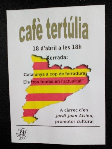 cafetertulia20150418